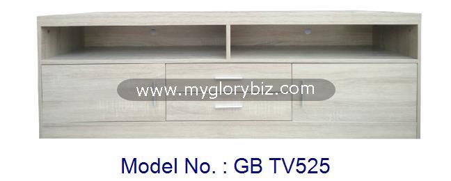 GB TV525